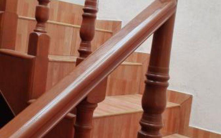 Foto de casa en venta en abedul 1210, paraísos del colli, zapopan, jalisco, 1855842 no 05