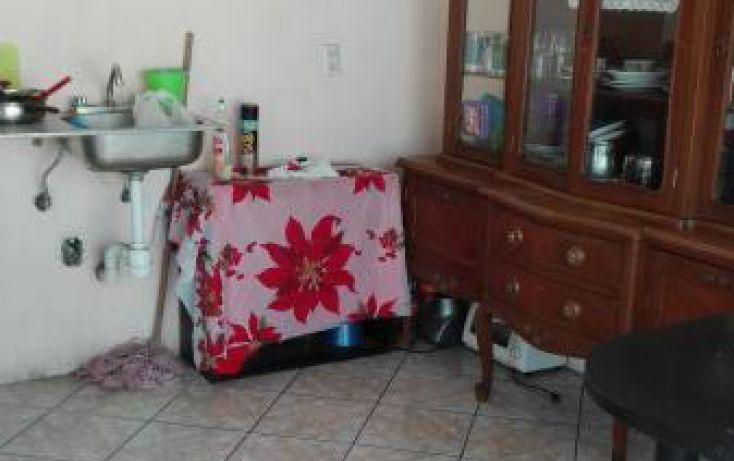 Foto de casa en venta en abedul 1210, paraísos del colli, zapopan, jalisco, 1855842 no 06