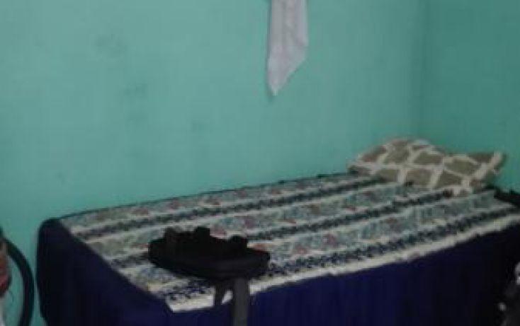 Foto de casa en venta en abedul 1210, paraísos del colli, zapopan, jalisco, 1855842 no 07