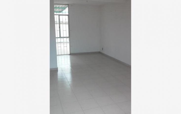 Foto de casa en venta en abedul 18, arboledas de san ramon, medellín, veracruz, 792319 no 02