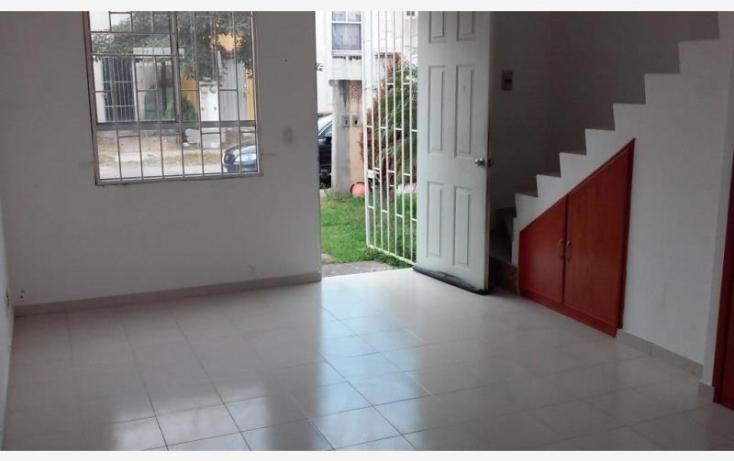 Foto de casa en venta en abedul 18, arboledas de san ramon, medellín, veracruz, 792319 no 03