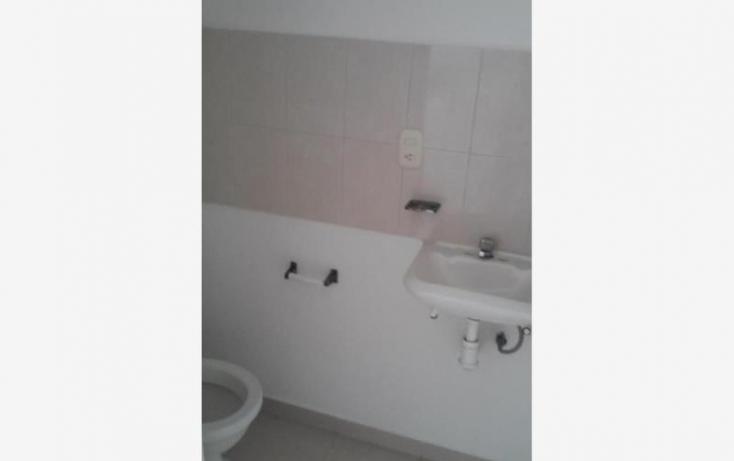 Foto de casa en venta en abedul 18, arboledas de san ramon, medellín, veracruz, 792319 no 04