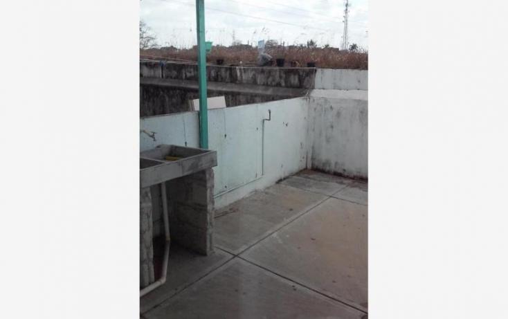 Foto de casa en venta en abedul 18, arboledas de san ramon, medellín, veracruz, 792319 no 05