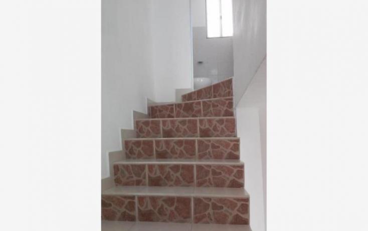 Foto de casa en venta en abedul 18, arboledas de san ramon, medellín, veracruz, 792319 no 06