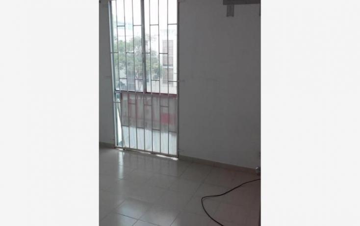 Foto de casa en venta en abedul 18, arboledas de san ramon, medellín, veracruz, 792319 no 07