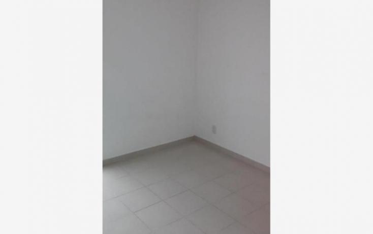 Foto de casa en venta en abedul 18, arboledas de san ramon, medellín, veracruz, 792319 no 08