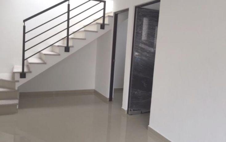 Foto de casa en venta en abedul 2 carr picachoajusco, chimilli, tlalpan, df, 1451481 no 02