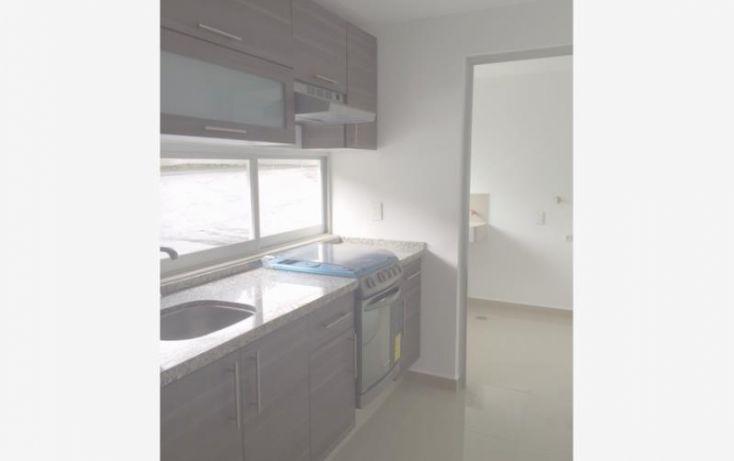 Foto de casa en venta en abedul 2 carr picachoajusco, chimilli, tlalpan, df, 1451481 no 03