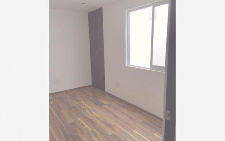 Foto de casa en venta en abedul 2 carr picachoajusco, chimilli, tlalpan, df, 1451481 no 04