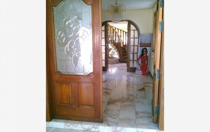 Foto de casa en venta en abedul 95, las margaritas, morelia, michoacán de ocampo, 1409215 no 05