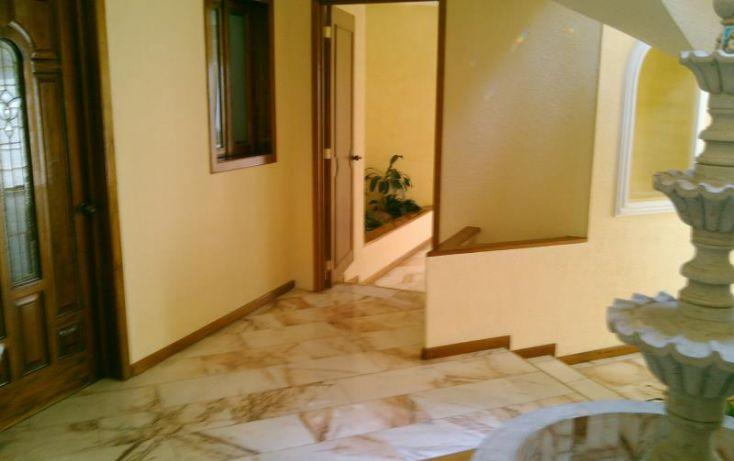 Foto de casa en venta en abedul 95, las margaritas, morelia, michoacán de ocampo, 1409215 no 08