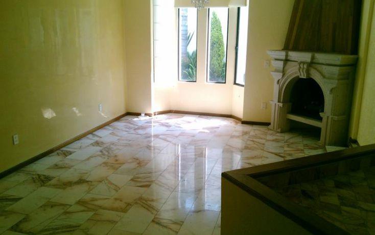 Foto de casa en venta en abedul 95, las margaritas, morelia, michoacán de ocampo, 1409215 no 09