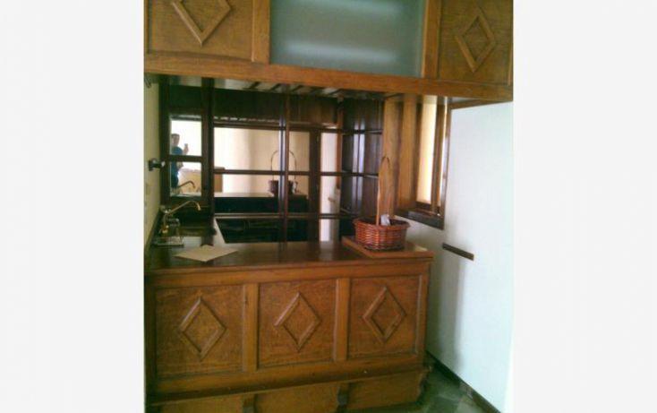 Foto de casa en renta en abedul 95, las margaritas, morelia, michoacán de ocampo, 1409241 no 04