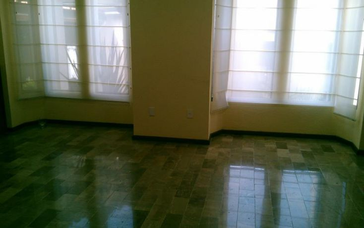 Foto de casa en renta en abedul 95, las margaritas, morelia, michoacán de ocampo, 1409241 no 05
