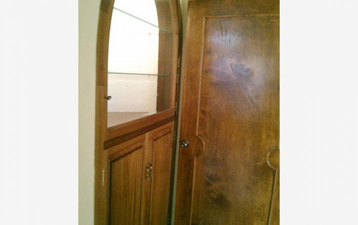 Foto de casa en renta en abedul 95, las margaritas, morelia, michoacán de ocampo, 1409241 no 06