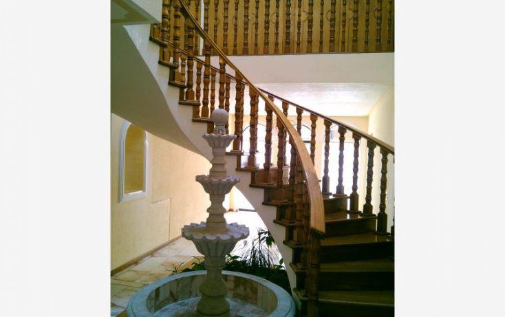 Foto de casa en renta en abedul 95, las margaritas, morelia, michoacán de ocampo, 1409241 no 07