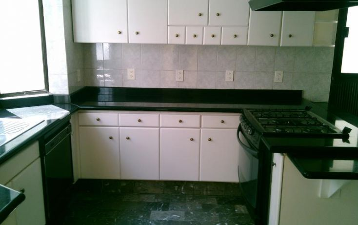 Foto de casa en renta en abedul 95, las margaritas, morelia, michoacán de ocampo, 1409241 no 10