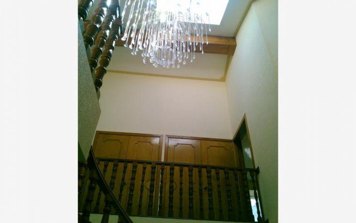Foto de casa en renta en abedul 95, las margaritas, morelia, michoacán de ocampo, 1409241 no 11