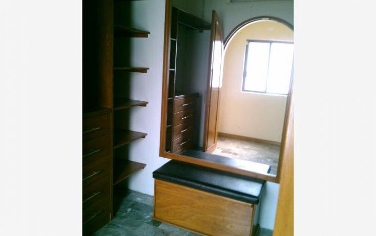 Foto de casa en renta en abedul 95, las margaritas, morelia, michoacán de ocampo, 1409241 no 15