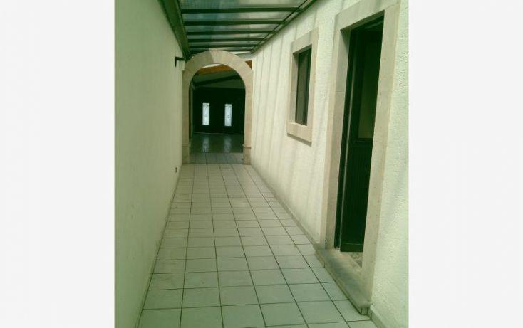 Foto de casa en renta en abedul 95, las margaritas, morelia, michoacán de ocampo, 1409241 no 16
