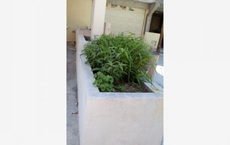Foto de casa en venta en abedul de plata 112, renacimiento, reynosa, tamaulipas, 1744383 no 02