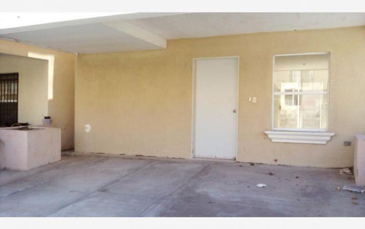 Foto de casa en venta en abedul de plata 112, renacimiento, reynosa, tamaulipas, 1744383 no 03