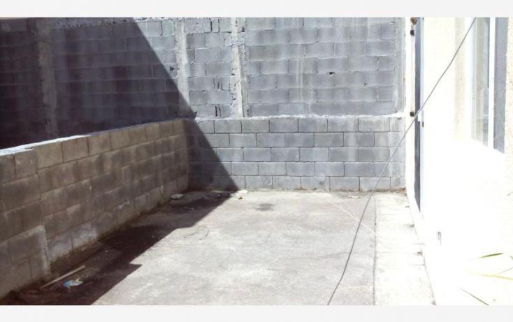 Foto de casa en venta en abedul de plata 112, renacimiento, reynosa, tamaulipas, 1744383 no 08