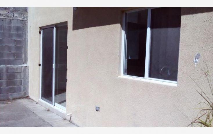 Foto de casa en venta en abedul de plata 112, renacimiento, reynosa, tamaulipas, 1744383 no 10