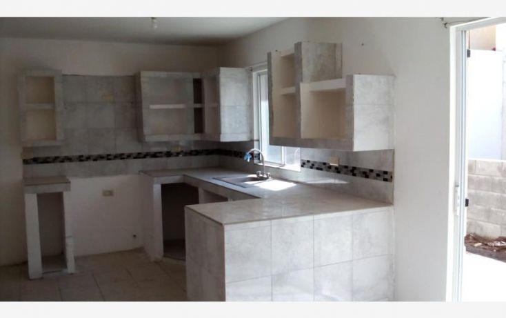 Foto de casa en venta en abedul de plata 112, renacimiento, reynosa, tamaulipas, 1744383 no 11