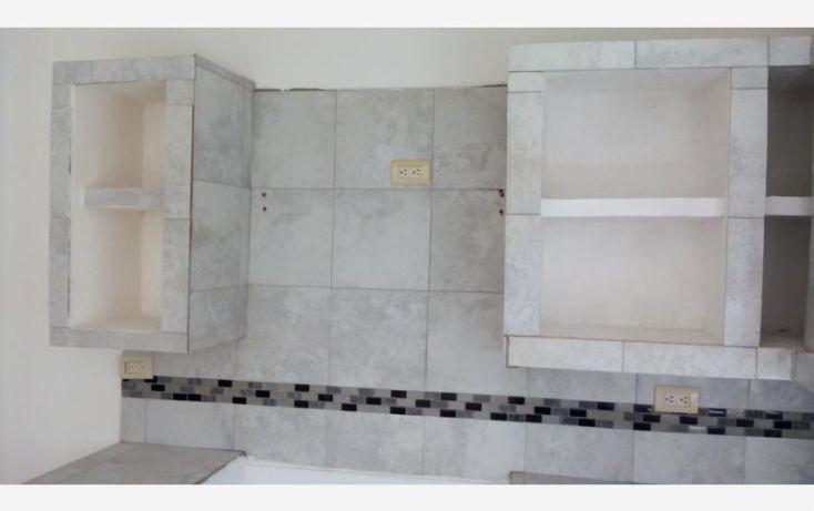 Foto de casa en venta en abedul de plata 112, renacimiento, reynosa, tamaulipas, 1744383 no 12
