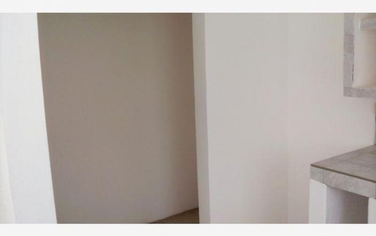 Foto de casa en venta en abedul de plata 112, renacimiento, reynosa, tamaulipas, 1744383 no 16