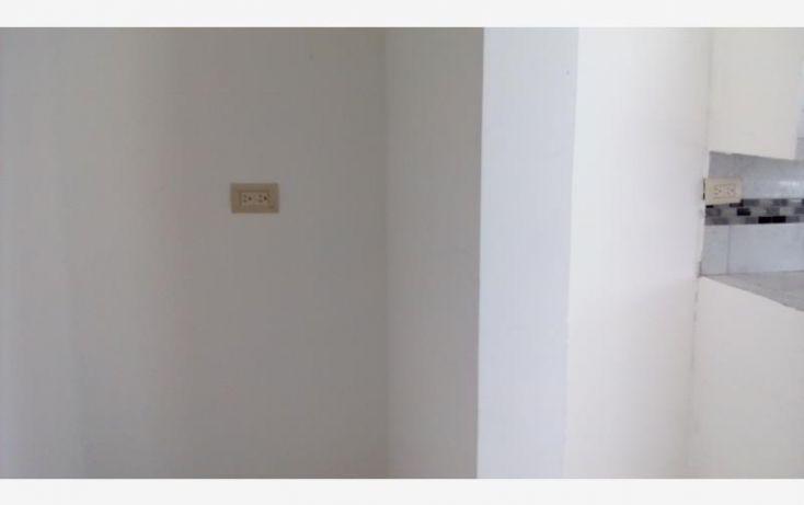Foto de casa en venta en abedul de plata 112, renacimiento, reynosa, tamaulipas, 1744383 no 18