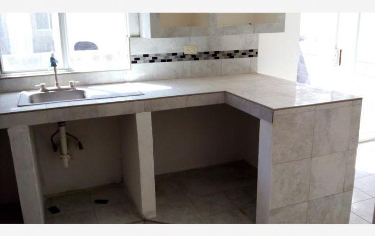 Foto de casa en venta en abedul de plata 112, renacimiento, reynosa, tamaulipas, 1744383 no 19