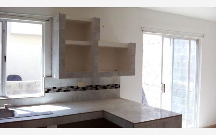 Foto de casa en venta en abedul de plata 112, renacimiento, reynosa, tamaulipas, 1744383 no 20