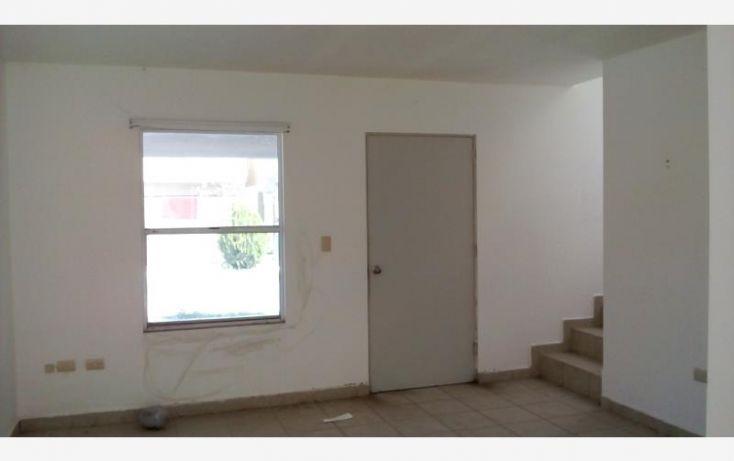 Foto de casa en venta en abedul de plata 112, renacimiento, reynosa, tamaulipas, 1744383 no 21