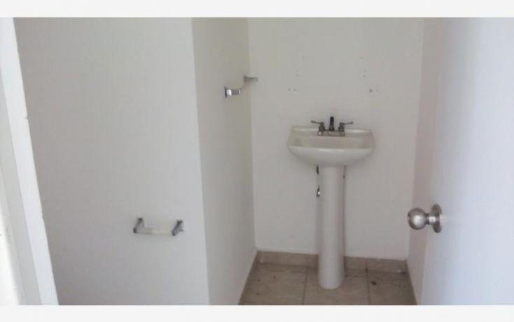 Foto de casa en venta en abedul de plata 112, renacimiento, reynosa, tamaulipas, 1744383 no 23