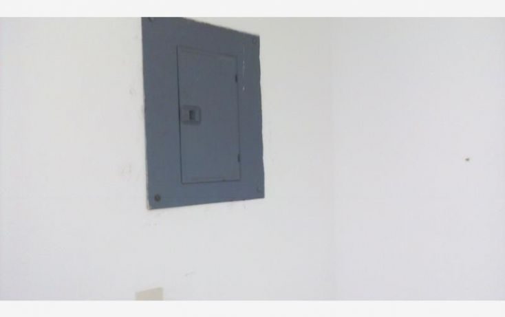 Foto de casa en venta en abedul de plata 112, renacimiento, reynosa, tamaulipas, 1744383 no 24