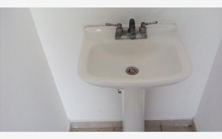 Foto de casa en venta en abedul de plata 112, renacimiento, reynosa, tamaulipas, 1744383 no 26