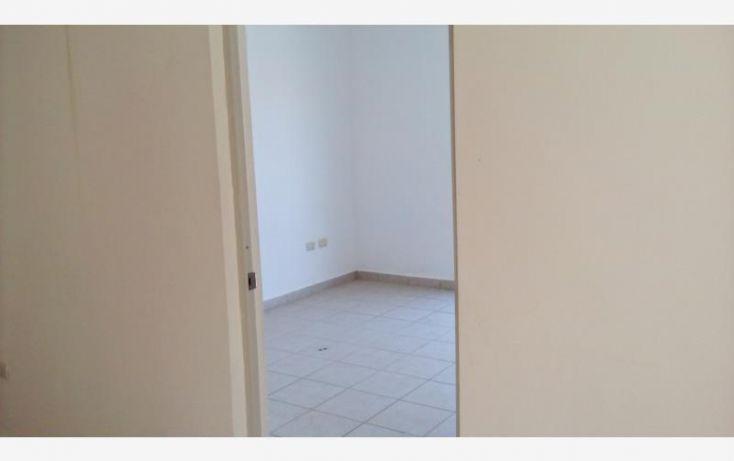 Foto de casa en venta en abedul de plata 112, renacimiento, reynosa, tamaulipas, 1744383 no 30