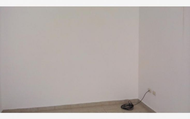Foto de casa en venta en abedul de plata 112, renacimiento, reynosa, tamaulipas, 1744383 no 31