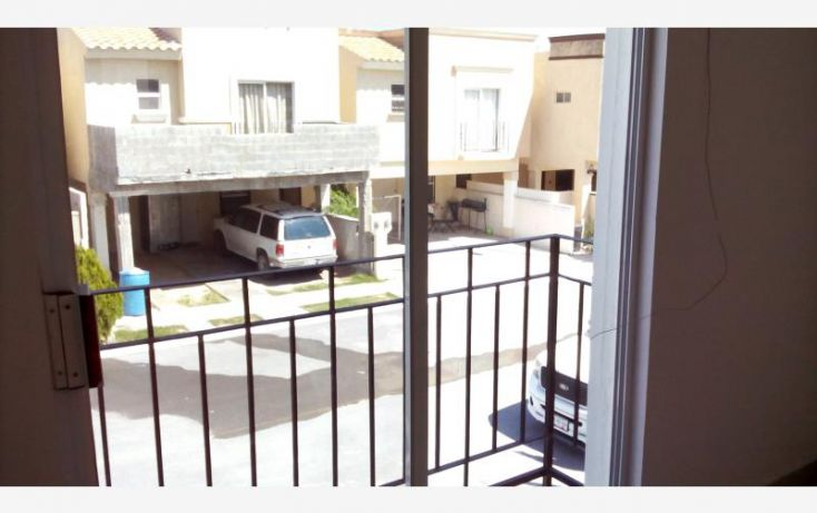 Foto de casa en venta en abedul de plata 112, renacimiento, reynosa, tamaulipas, 1744383 no 33