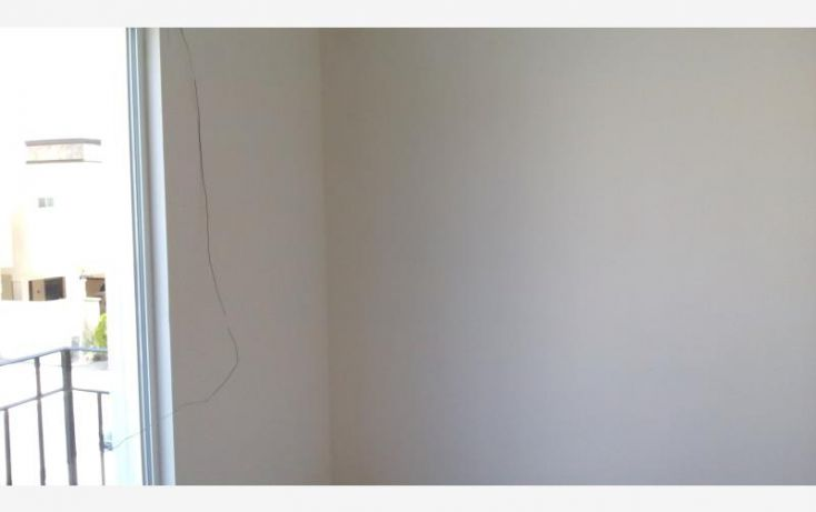 Foto de casa en venta en abedul de plata 112, renacimiento, reynosa, tamaulipas, 1744383 no 34