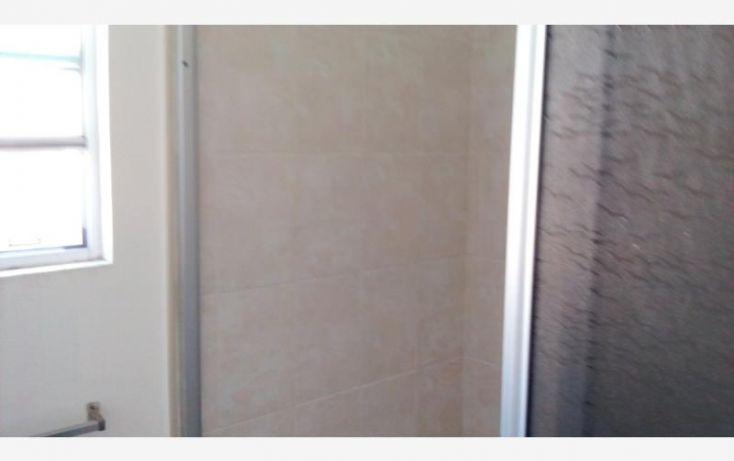 Foto de casa en venta en abedul de plata 112, renacimiento, reynosa, tamaulipas, 1744383 no 37