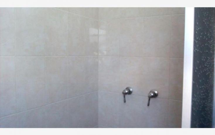 Foto de casa en venta en abedul de plata 112, renacimiento, reynosa, tamaulipas, 1744383 no 38