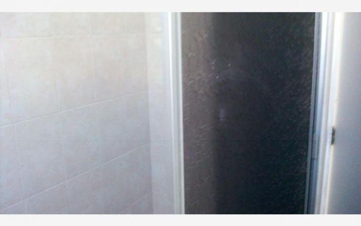 Foto de casa en venta en abedul de plata 112, renacimiento, reynosa, tamaulipas, 1744383 no 39
