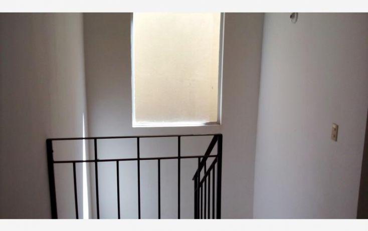 Foto de casa en venta en abedul de plata 112, renacimiento, reynosa, tamaulipas, 1744383 no 40