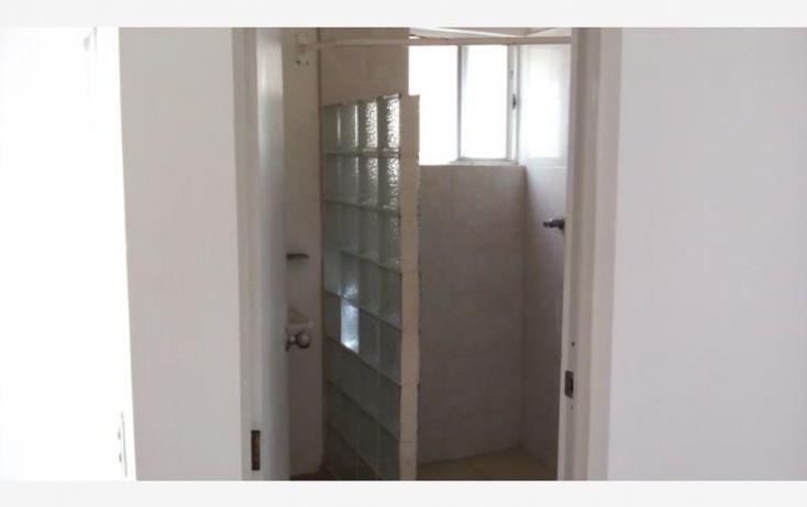 Foto de casa en venta en abedul de plata 112, renacimiento, reynosa, tamaulipas, 1744383 no 42