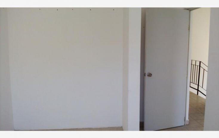 Foto de casa en venta en abedul de plata 112, renacimiento, reynosa, tamaulipas, 1744383 no 47