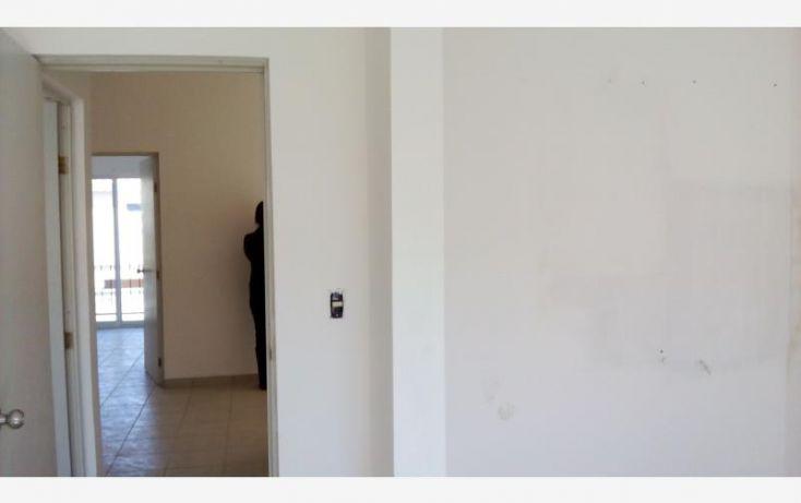 Foto de casa en venta en abedul de plata 112, renacimiento, reynosa, tamaulipas, 1744383 no 49