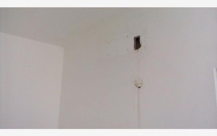 Foto de casa en venta en abedul de plata 112, renacimiento, reynosa, tamaulipas, 1744383 no 50